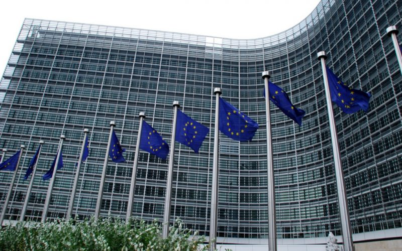 """EU Court of Justice: """"No"""" to the exclusive use of a mobile payment system by a government-controlled company"""